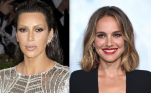 Make up, Teil II: Wer hat mehr Klasse?